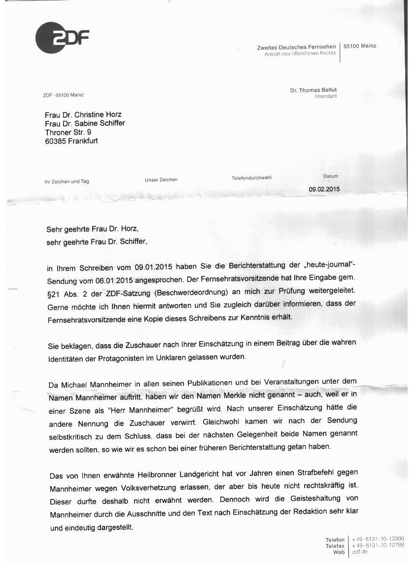 Fantastisch Beschwerdebrief Modell Bilder - FORTSETZUNG ARBEITSBLATT ...